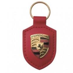 Prívesok na klúče PORSCHE