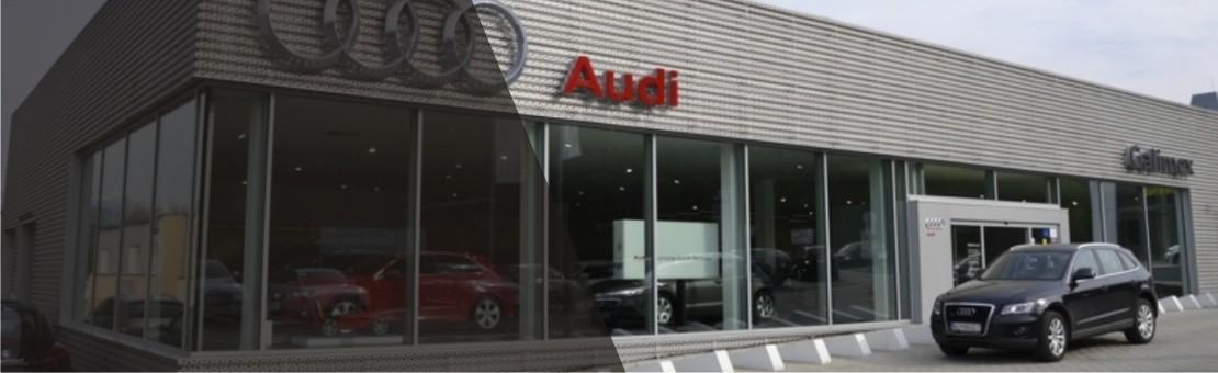automobily-predaj